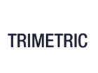 Trimetric meters
